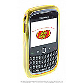 BlackBerry 8520/9300 Case Top Banana