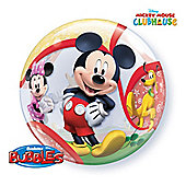 22' Mickey & His Friends (each)