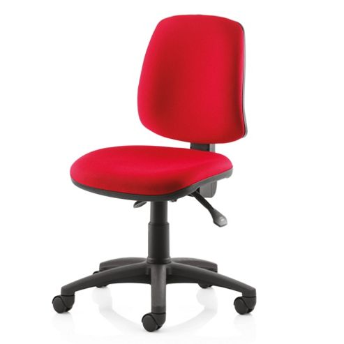 Ocee Design Fusion Petite Operator Chair
