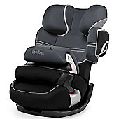 Cybex Pallas 2 Car Seat (Storm Cloud)