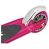 Razor S Scooter