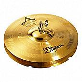 Zildjian A Custom Rezo Hi Hats (14in)