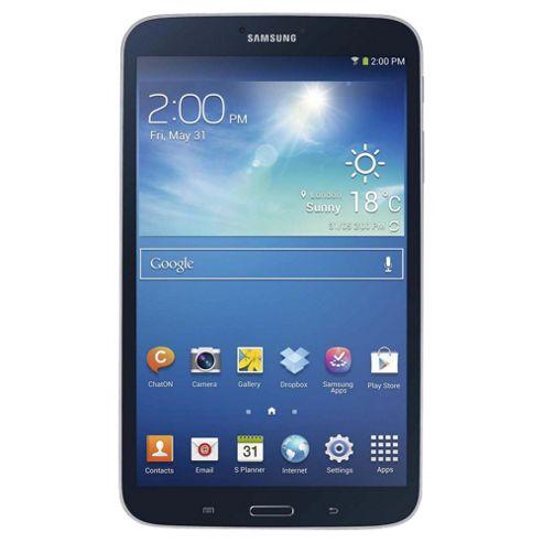Samsung Galaxy Tab 3, 8