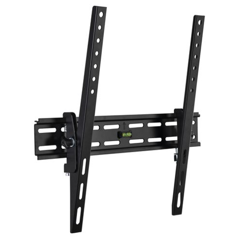 Technika Tilt TV Bracket for TV's LCD Monitors 26