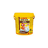 Sera Goldy Gran Fish Food - 1000 ml