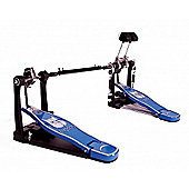 Big Dog E004 Standard Double Pedal