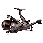 Shakespeare Omni 40 Freespool Reel