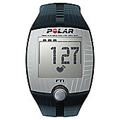 Polar FT1 New Colour / Transparent Sports Watch