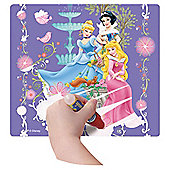 Disney Princess Mini Mats