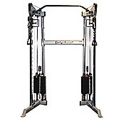 Body-Solid Compact Functional Training Centre (GDCC210)