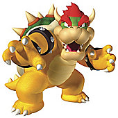 Super Mario Bowser Giant Nintendo Wall Stickers
