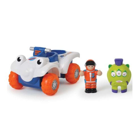WOW Toys Lunar Lenny