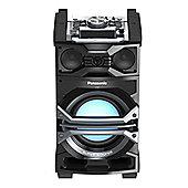 1000Watts DJ Jukebox Audio System Bluetooth