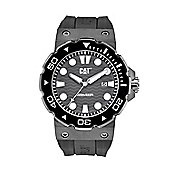 CAT Reef Mens Date Display Watch - D5.151.25.525