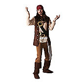 Captain Jack Sparrow - Standard
