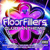 Floorfillers Anthems (2CD)