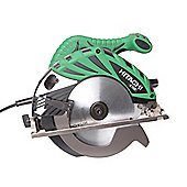C7U2 Circular Saw 66mm DOC 190mm 110 Volt