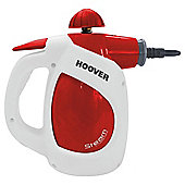 Hoover Smart SSNH1000 Handheld Steam Cleaner