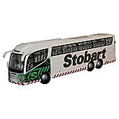 Eddie Stobart Scania Irizar PB