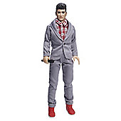 One Direction Singing Doll - Zayn-Tesco Exclusive