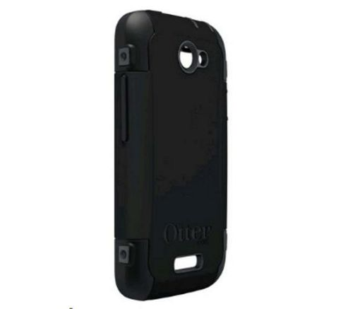 Otterbox Defender Series cases Black