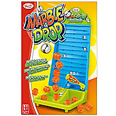 Toyrific Games Marble Drop