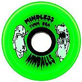 Mindless Nimballs Longboard Wheels
