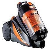 Vax C88 Mach 8 Bagless Cylinder Vacuum Cleaner