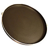 Cadac Chef Pan For City Chef 48cm