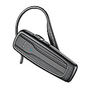 Plantronics ML12 Bluetoothheadset