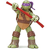 Giochi Preziosi Teenage Mutant Ninja Turtles Donatello Action Figure