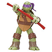 Teenage Mutant Ninja Turtles - Donatello Action Figure