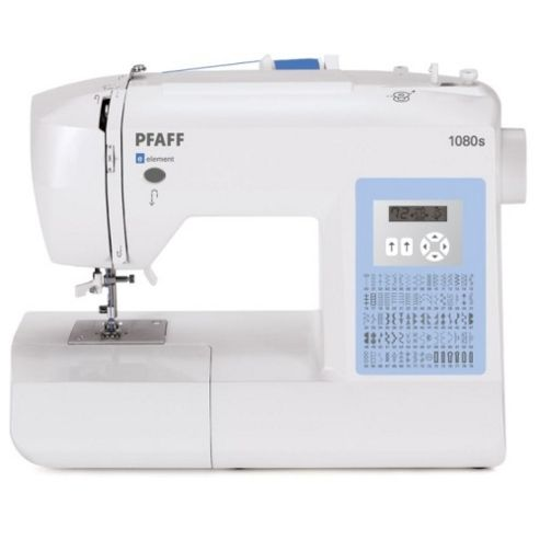 buy pfaff element 1080s sewing machine from our sewing