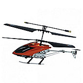 EV01 3.5 Channel Micro Helicopter