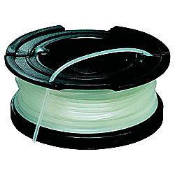 Black & Decker A6481 Spool & Line