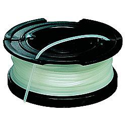 Black & Decker A6481 Spool & Line