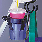 Prince Lionheart Click 'N Go INSULATED Cup Holder