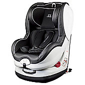Cozy 'n' Safe Apollo Group 0+/1 isofix Car Seat