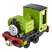 Thomas & Friends Take-n-Play Luke