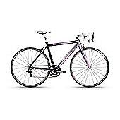 Forme Longcliffe 1 FE - Road Bike