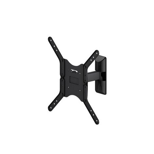 Sonorous Sonorous CEL Surefix 511 Tilt and Swivel TV Bracket