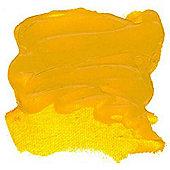 Bob Ross 37ml Oil Colour Indian Yellow