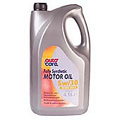 Autocare 5W30 Fully Synthetic