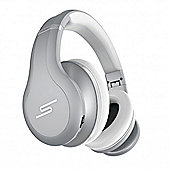 STREET by 50 ANC Over Ear Headphones