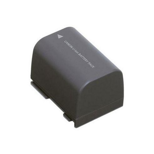 Canon BP-2L13 Rechargeable Battery Pack for HV20 HV30 HG10 Camcorders