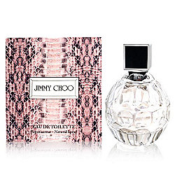 Jimmy Choo Jimmy Choo 100ml Eau de Toilette Spray