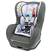Disney Frozen Cosmo Car Seat, Group 0-1