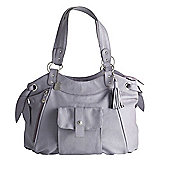 Beaba Chic Milan Changing Bag