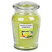 Yankee Candle Margarita Party Large jar