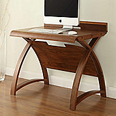 Jual Curve Writing Desk